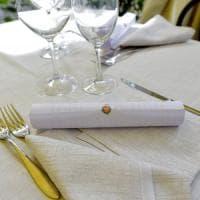 Tasty Box, sapore amaro: polemica fra ristoratori e Comune