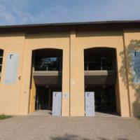 Dalla Toscanini un invito a rinunciare al rimborso: