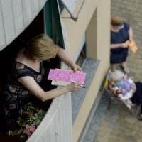 Parma, nel quartiere Montara apre la biblioteca sociale - Foto