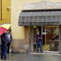Via Bixio, chiude dopo 99 anni il Salone di toeletta