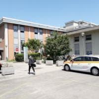 Parma, riaprono gli ambulatori di Igiene pubblica dell'Ausl