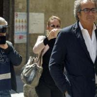 Inchiesta Pasimafi a Parma: rinviato a giudizio Fanelli