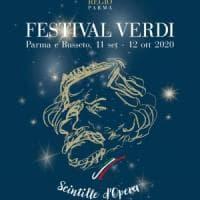 Scintille d'Opera: il Regio di Parma presenta il 20esimo Festival Verdi
