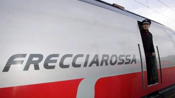 """Alta velocità a Baganzola, Salvini: """"Parma merita la fermata"""""""