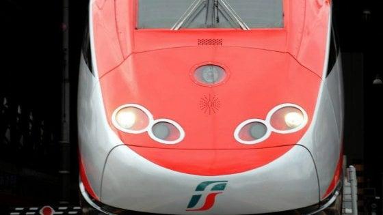Contrario a Reggio, favorevole a Parma: la stazione Tav a Baganzola manda in crisi il Pd