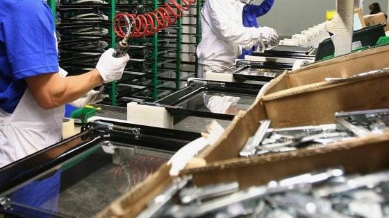 Confartigianato: export imprese di Parma più 18,3% nel primo trimestre 2020
