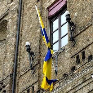 Dirigenti comunali, archiviato il procedimento contro l'ex sindaco Vignali