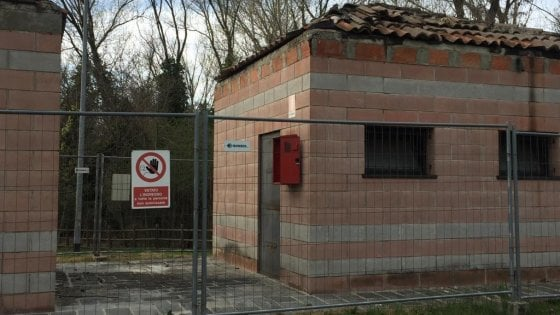 Da via Mantova al Parco Nord: in Consiglio comunale tiene banco il degrado