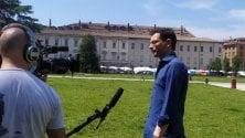Parma Capitale Italiana della Cultura 2020+21 protagonista sulla Rai