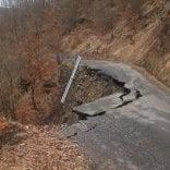 Protezione civile, a Parma  37 cantieri per tre milioni