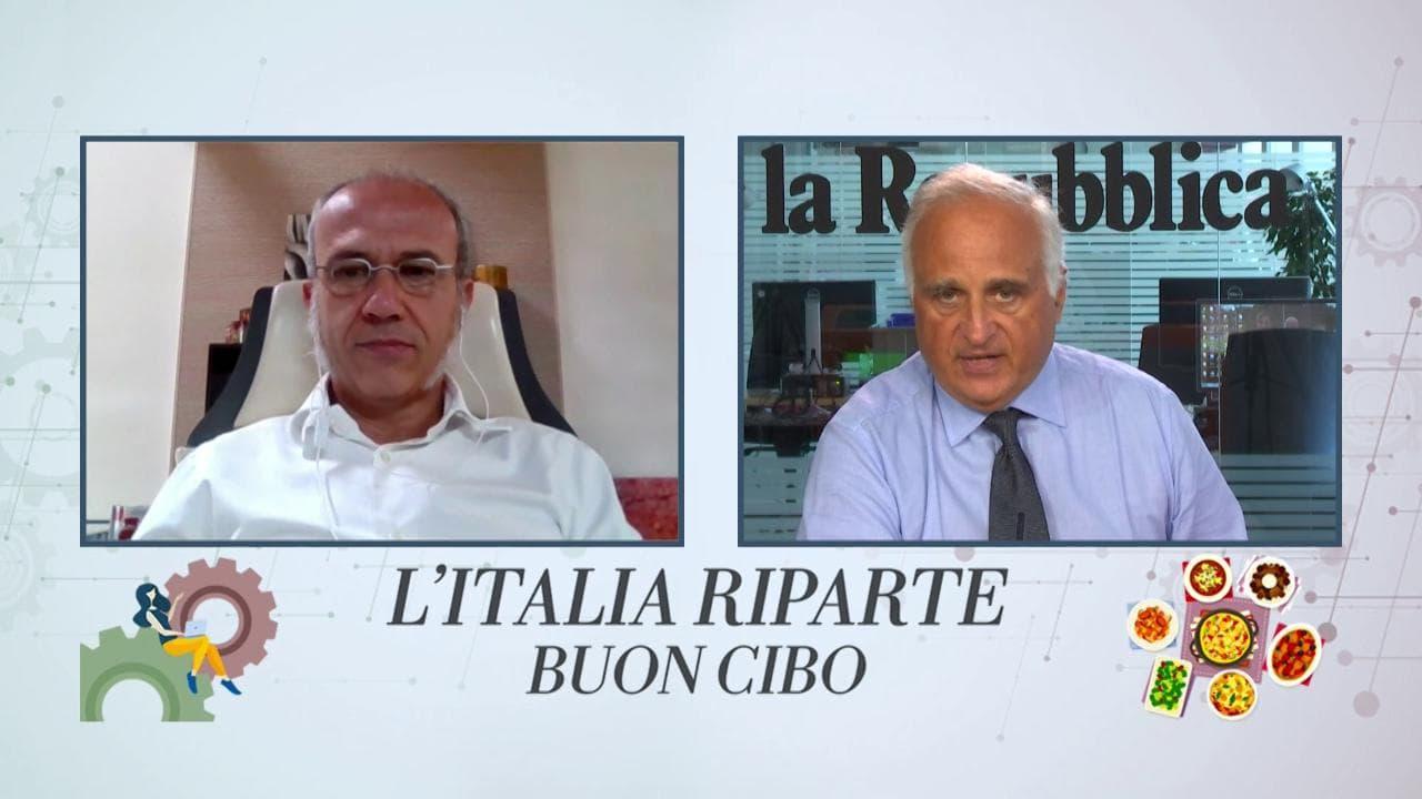 Intervista a Francesco Mutti