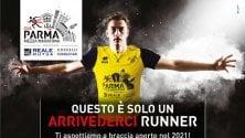 Parma Mezza Maratona torna a settembre 2021