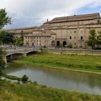 Parma daily life: curiosità e bellezze in città - Foto