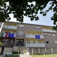 Sorbolo, le case confiscate alla 'ndrangheta vanno al Comune - Foto