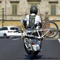 Parma daily life: scorci e curiosità - Foto