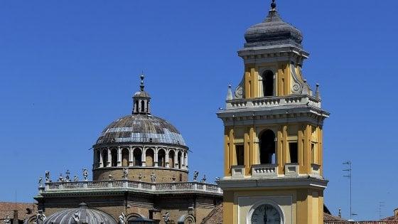 Turismo, a Parma erogati 89 bonus vacanza