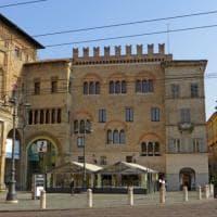 Parma, la tesoreria del Comune ? Il Pd: