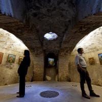 Parma, a Palazzo Tarasconi i capolavori di Ligabue: la mostra in anteprima - Foto