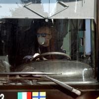 Trasporto pubblico, Tep: a Parma 60 corse straordinarie per le scuole