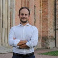 Nella Lega c'è chi batte Zaia: il sindaco di Fontevivo sfiora il 78%