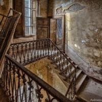 Storie di luoghi dimenticati: mostra fotografica a Palazzo Pigorini