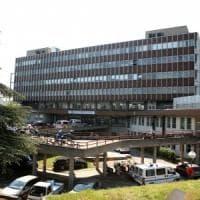 Ospedale di Parma, la Medicina d'Urgenza trasferita al quarto piano del