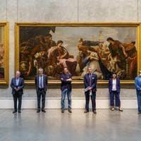 Parma, Traiettorie festeggia 30 anni con sei concerti