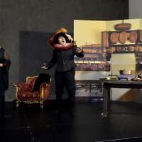 In cucina con Verdi: a Settembre Gastronomico i piatti cari al Maestro - Foto