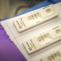 Coronavirus, a Parma 27 nuovi positivi: incremento giornaliero più alto