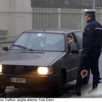 Emilia-Romagna, slitta a gennaio 2021 il blocco dei diesel euro 4
