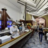 Parma, la pizzeria Al Corsaro cambia gestione dopo 58 anni - Foto