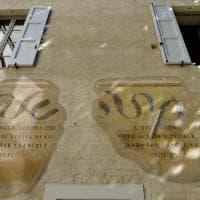 Benvenuta nuova Civica: inaugurata la biblioteca Mario Colombi Guidotti