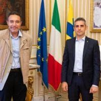 A Parma Valerio Pappalardo, nuovo direttore del carcere