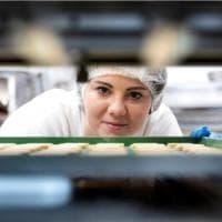 """A Parma gli studenti preparano Bontà: """"Acquistate i prodotti per sostenere il Food Farm e..."""