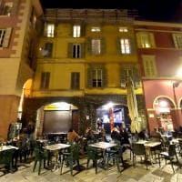 Parma, movida ridotta in attesa della nuova stretta - Foto