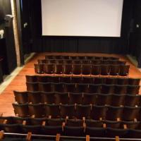 Briciole, gli ex artisti del teatro: