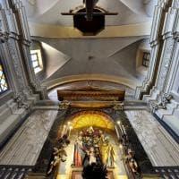 Giornate Fai: alla scoperta della chiesa di san Giuseppe a Parma - Foto