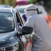 Coronavirus, Parma conta altri quattro decessi