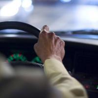 Parma, record al volante: neopatentato a 87 anni