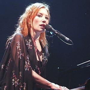 Dall'omaggio a Lilli Greco al rock di Tori Amos