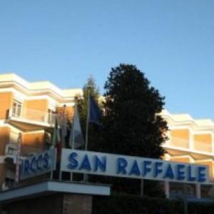 Frode fiscale, indagati gli Angelucci, re delle cliniche del Lazio