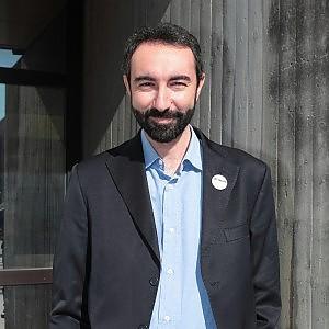 """M5S, proposta shock: """"Sperimentare stamina negli ospedali del Lazio"""""""