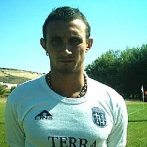 Ponte di Nona, ex calciatore della Roma Cherubini girava con una pistola rubata: arrestato