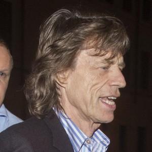 """Rolling Stones, polemiche su costi e zona rossa. Il Campidoglio: """"Per il comune zero spese"""""""
