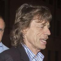 Rolling Stones, polemiche su costi