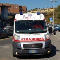 Flaminio, accoltella moglie, suocera e scappa: arrestato