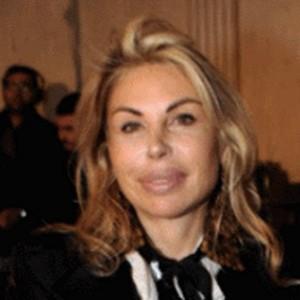 Maria Stella Giorlandino (ansa) ... - 134146337-e6fa97b3-deb4-4eee-8207-1a678e1490a3
