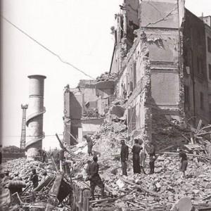 Film d 39 epoca foto e commemorazioni san lorenzo ricorda - Cinema porta di roma prenotazione ...