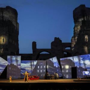 Opera, confermato lo sciopero: salta la Bohème