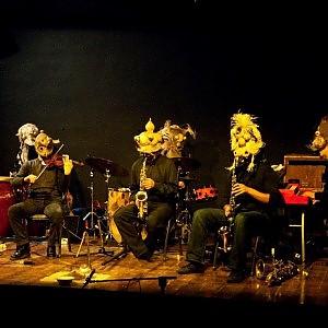 Terracina jazz festival, al via con Tramontana, Cooper e Luz